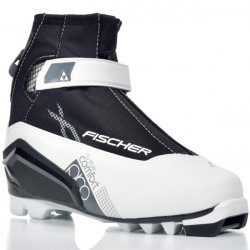 Chaussures Ski De Fond Xc Comfort Pro My Style