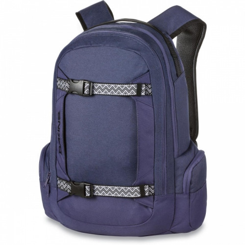 Sac A Dos Dakine Women's Mission Seashore