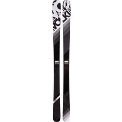 Ski Volkl Kendo
