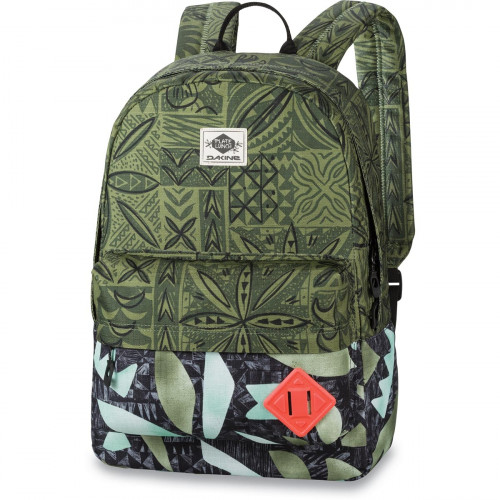 Sac A Dos Dakine 365 Pack 21l Platelunch