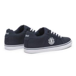 Chaussures Element Winston Navy