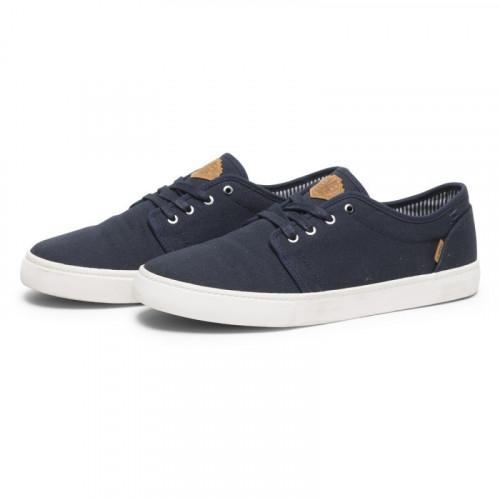 Chaussures Element Darwin Navy