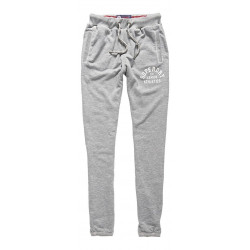 Jogging Superdry Tri League Relaxed Joggers Grey M
