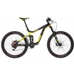 Vélo Tout-Terrain Giant Dirt-E+ 2 Green