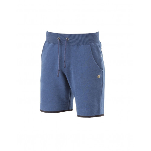 Short Picture Organic Rover 3 Dark Blue