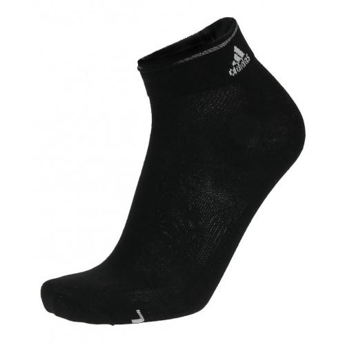 Chaussettes Adidas Running Light Black