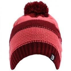 Bonnet Bench Ivon Pink