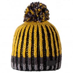 Bonnet Barts Djuni Beanie Yellow