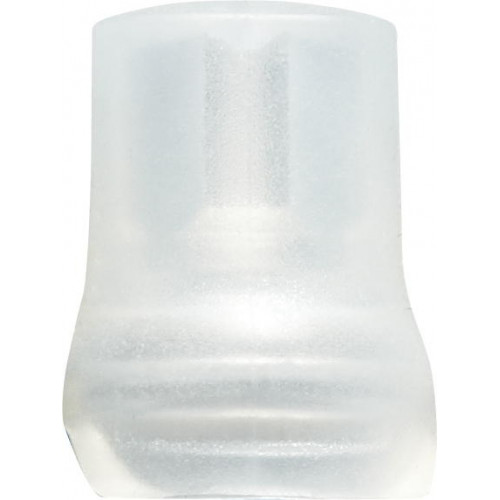 Embout Camelbak Quick Stow Flask Bite Valve