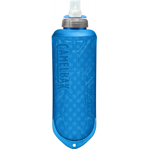 Gourde Camelbak Quick Stow Chill Flask Blue