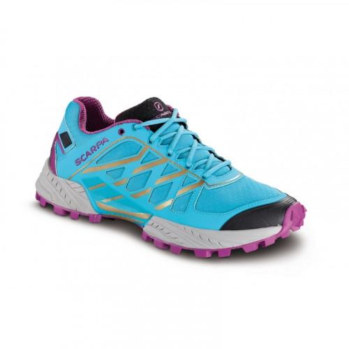 Chaussures de Trail Scarpa Neutron Atoll