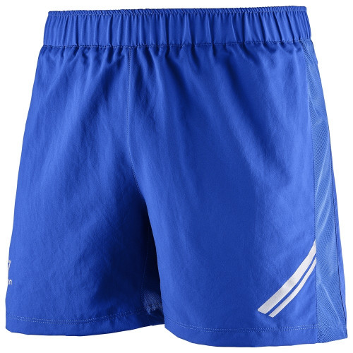 Short Salomon Agile Short Surf The web