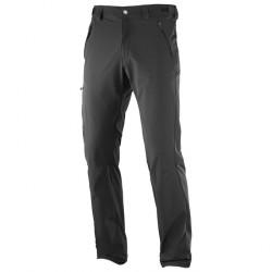 Pantalon Salomon Wayfarer Pant Black