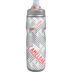 Gourde Camelbak Podium Big Chill 25 Oz Grapefruit