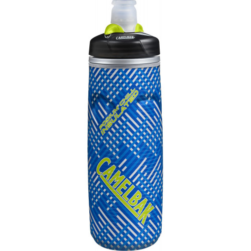 Gourde Camelbak Podium Chill 21 Oz Cayman