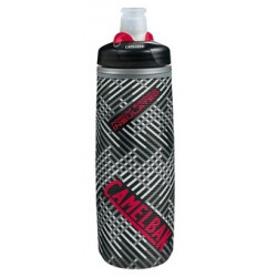 Gourde Camelbak Podium Chill 21 Oz Licorice