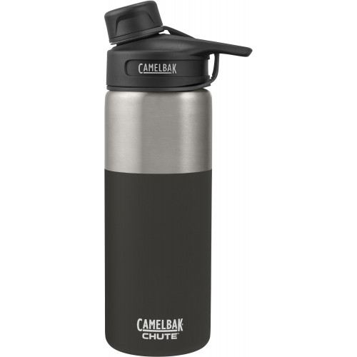 Thermos Camelbak Chute Vacuum Insulated Stainles