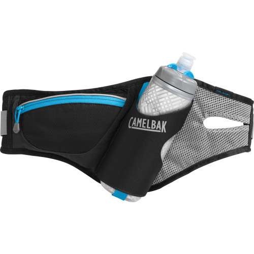 Ceinture Camelbak Delaney 21Oz Podm Chill Black/At