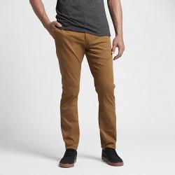 Pantalon Hurley Dri-fit Worker Pant Golden Beige
