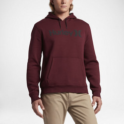 Sweat Hurley Surf Club One&only Pullover 2.0 6ba