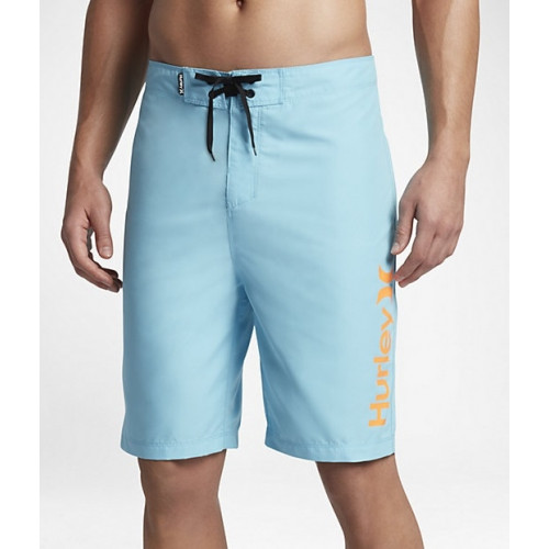 Boardshort Hurley One&only 2.0 Vivid Sky