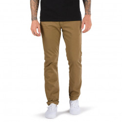 Pantalon Vans Mn Authentic Chino S Dirt