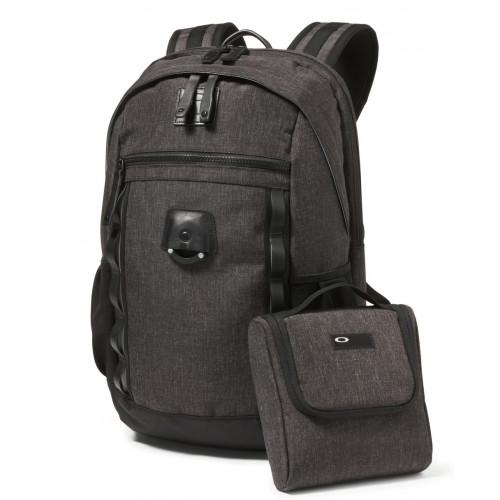 Sac A Dos Oakley Voyage 22L Backpack Blackout