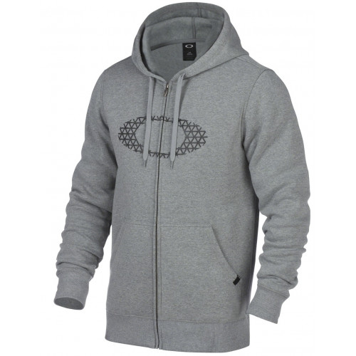 Sweat A Capuche Oakley Ellipse Nest Fleece Athletc