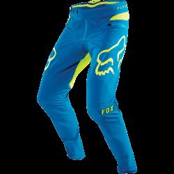 Pantalon de VTT Fox Flexair Teal
