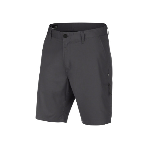 Short Oakley Icon Chino Short Forged Iron