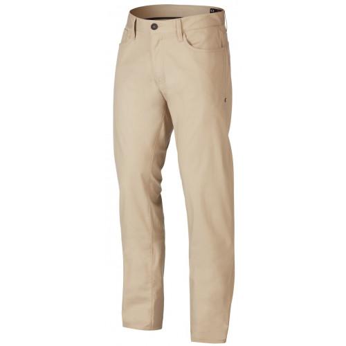 Pantalon Oakley Icon Five Pocket Rye