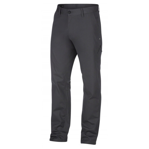 454bbd13f8c69 Pantalon Oakley Icon Chino Forged Iron
