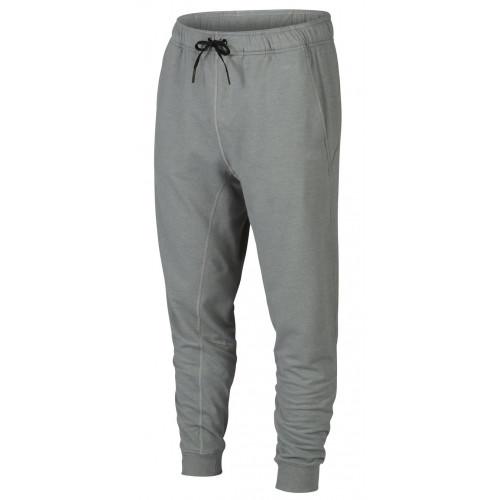 Jogging Oakley Icon Fleece Pant Athletic Htr Grey