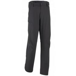 Pantalon Millet Trekker Stetch Black
