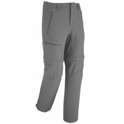 Pantalon Millet Trekker Stretch Zip Tarmac