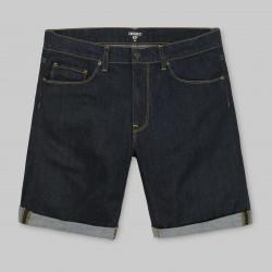 Short Carhartt Swell Short Blue