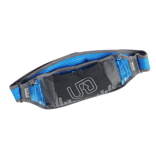 Ceinture Running Ultimate Direction Groove Graphite