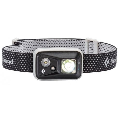 Lampe Frontale Black Diamond Spot All Aluminum
