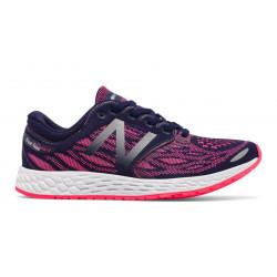 Baskets New Balance Wzant B Bp3 Navy/Pink
