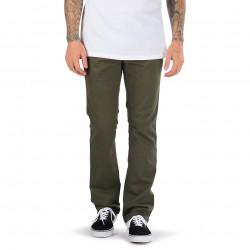 Pantalon Vans Mn Gr Chino II Waist