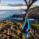 Hamac Sea To Summit Pro Hammock Single Blue