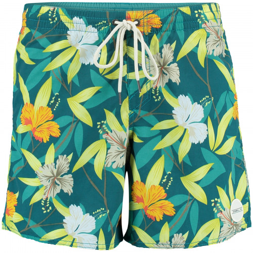 Short de Bain O'Neill Thirst For Surf Green