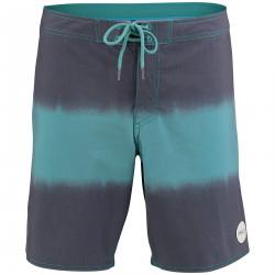 Boardshort O'Neill For The Ocean Blue Aop