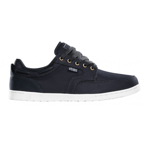 Chaussures Etnies Dory Smu Dark Navy
