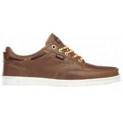 Chaussures Etnies Dory Smu Brown