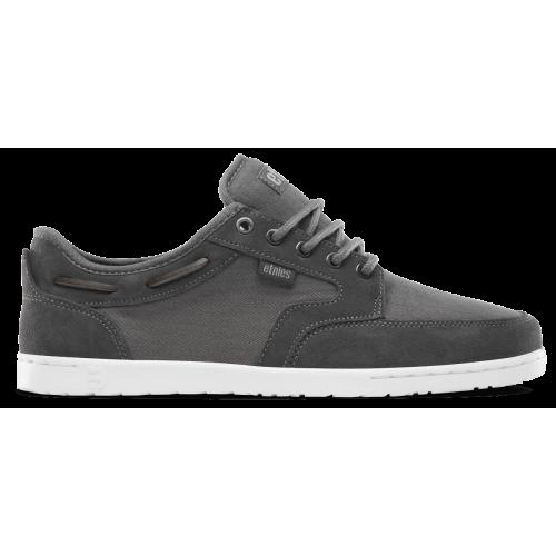 Chaussures Etnies Dory Dark Grey/Light Grey