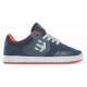 Chaussures Etnies Kids Marana Slate
