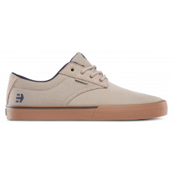 Chaussures Etnies Jameson Vulc Stone