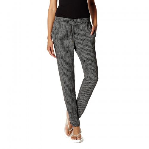 Pantalon O'Neill Easy Breezy Print Pants Black Aop