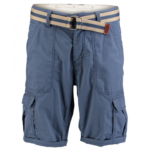 Short O'neill Point Break Cargo Dutsy Blue